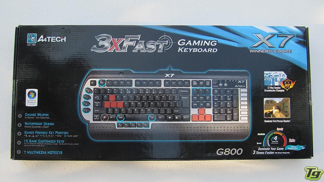 keyboardg800-01
