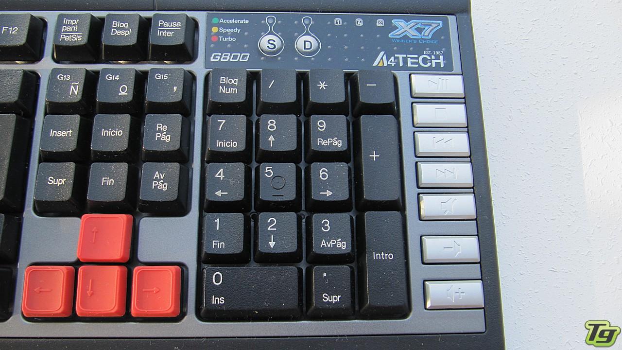 a4techg800