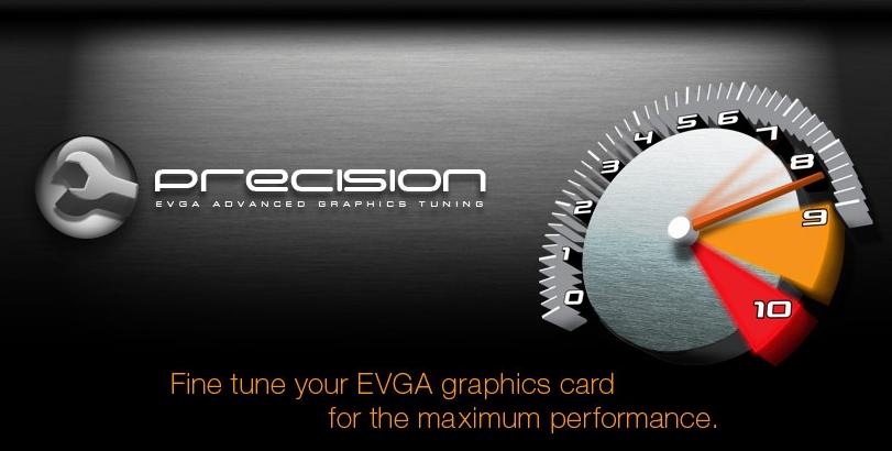 evga-precision-tool