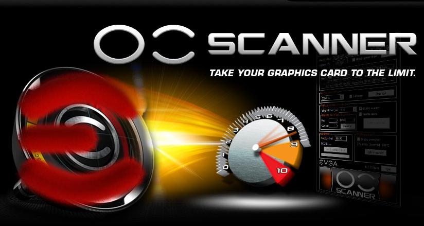 oc-scanner