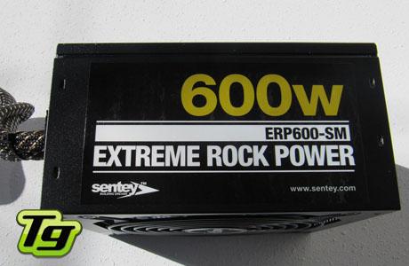 sentey600-box-01