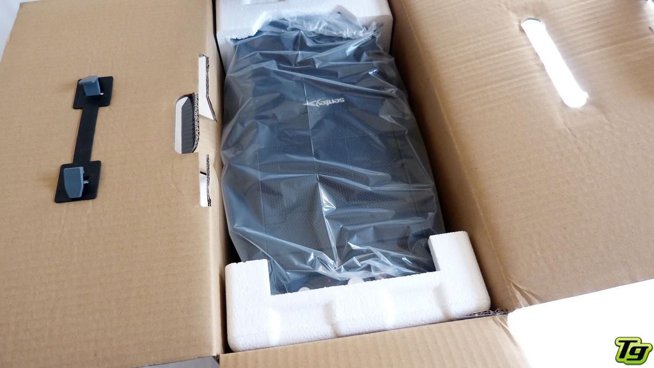 SenteyBlackBox-04
