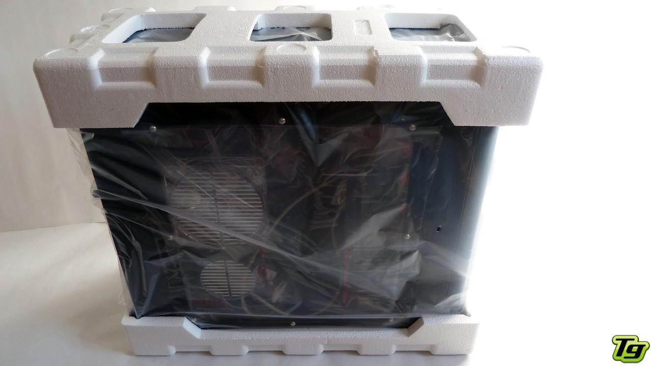 SenteyBlackBox-05