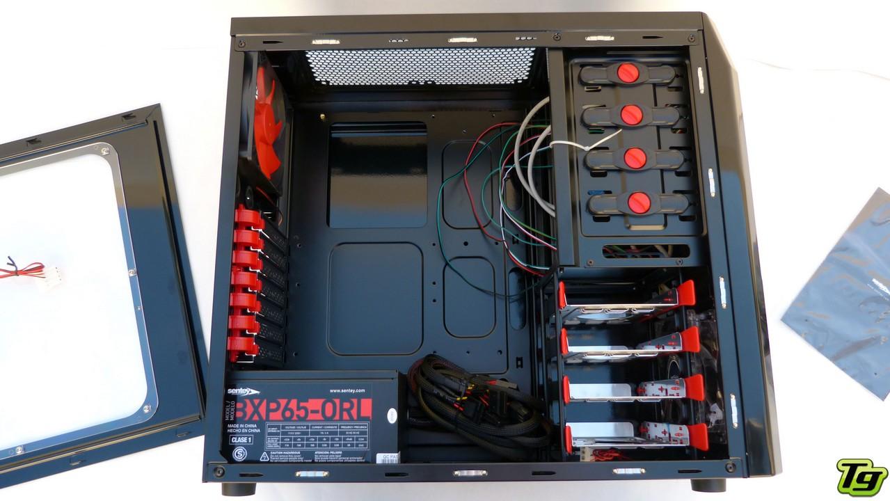 SenteyBlackBox-14