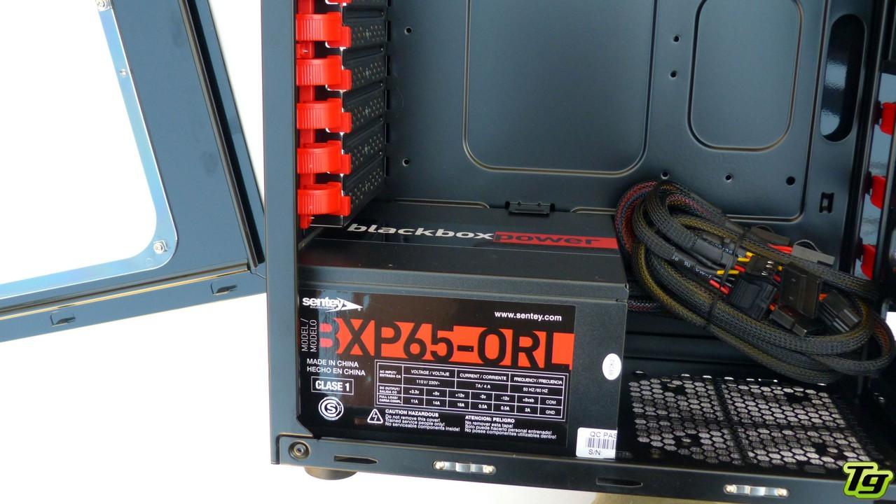 SenteyBlackBox-21