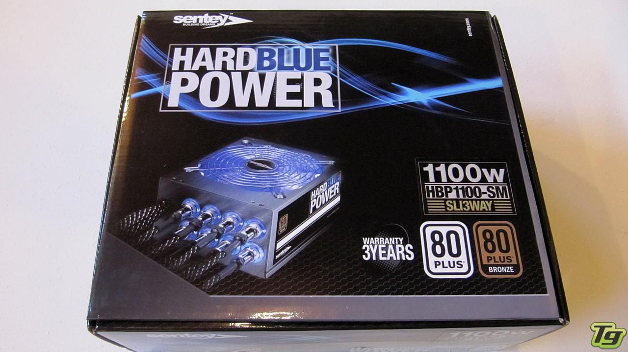 hardblue1100-03