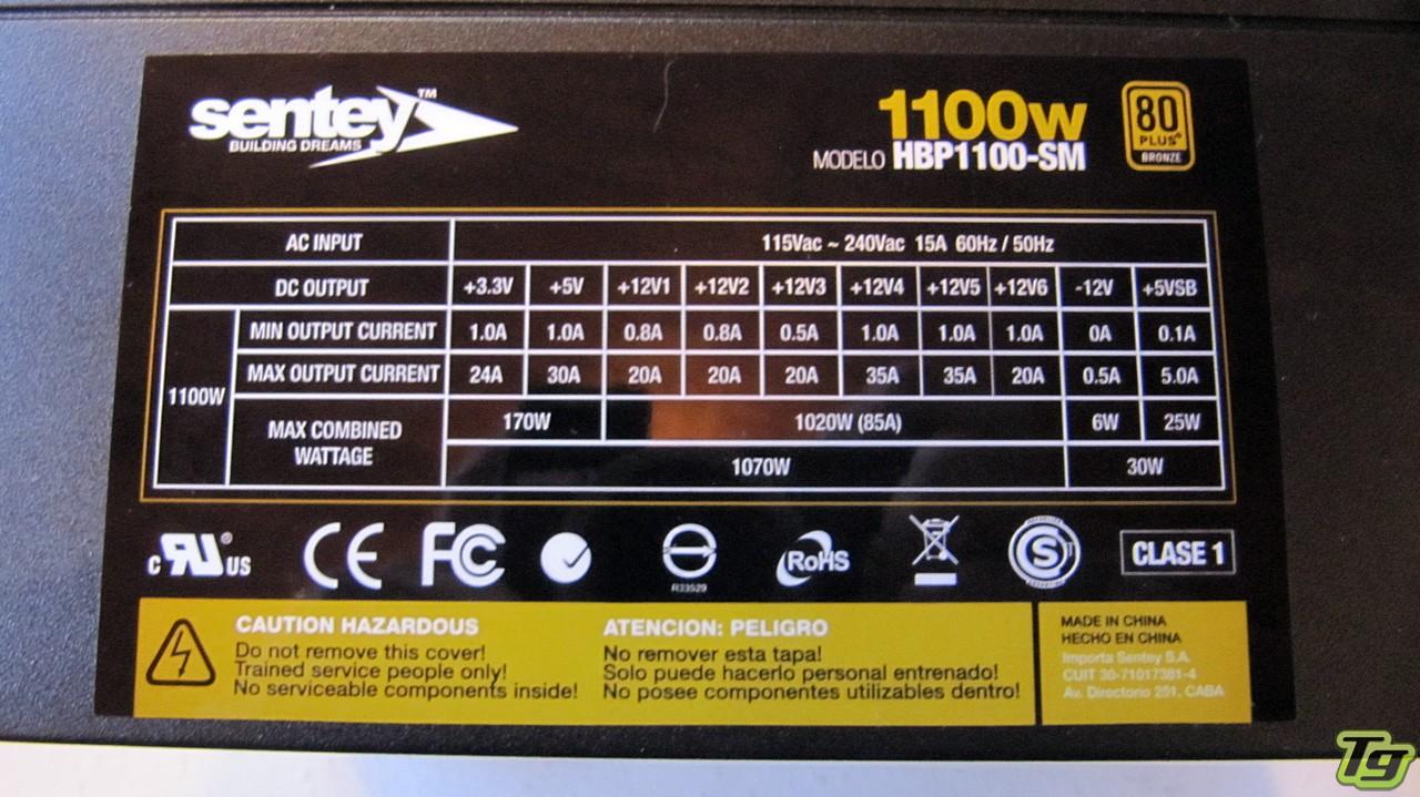 hardblue1100-02