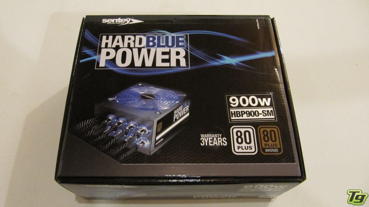 hbp900-03
