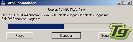total_copy-01
