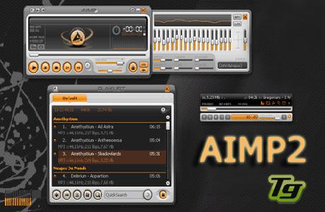 aimp2-logo