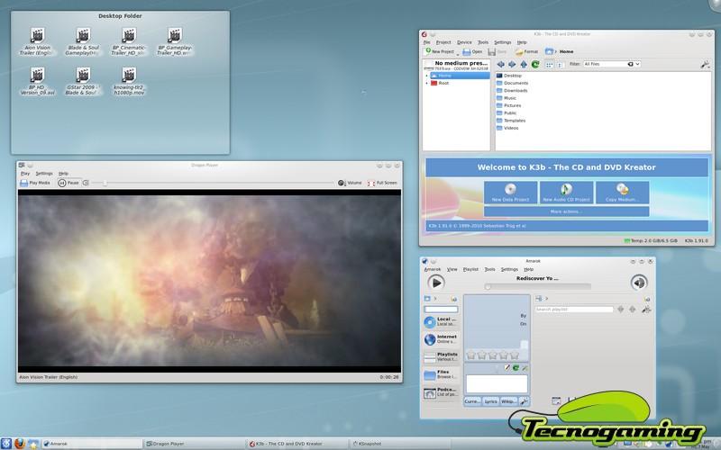 desktop_04