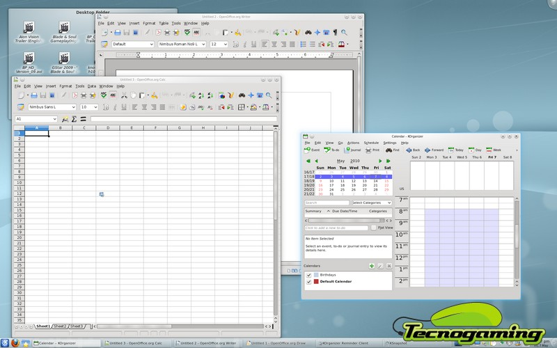 desktop_08