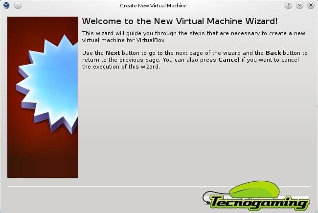 virtualbox_02