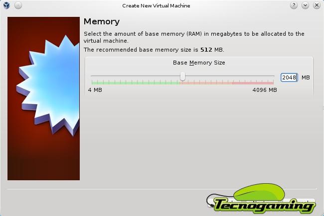 virtualbox_04