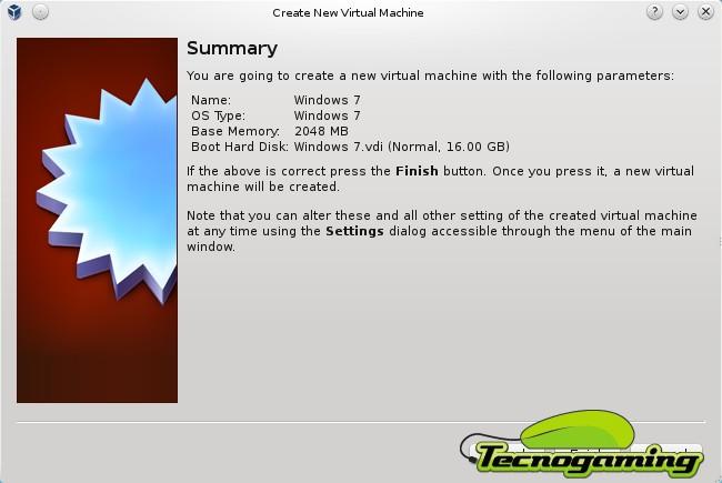 virtualbox_09