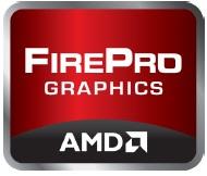 rp_AMD-FirePro-Logo.jpg