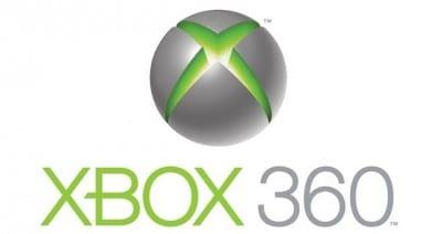 rp_xbox360.jpg