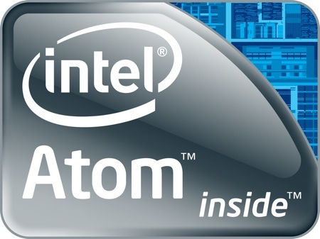 intelatom0