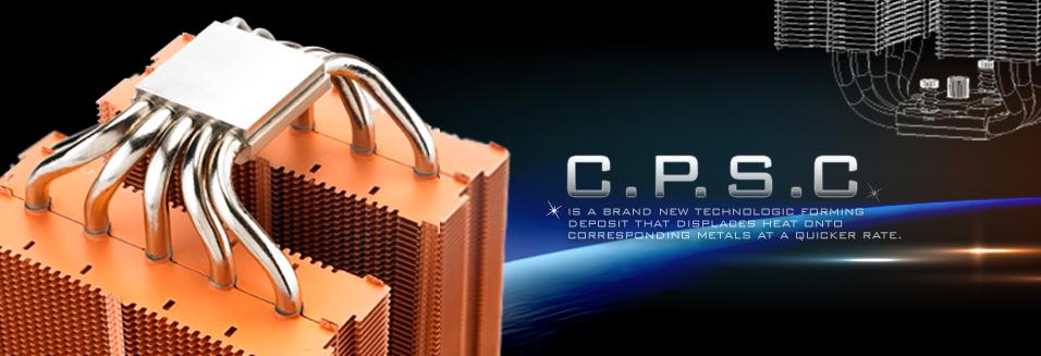 phanteksphtc14pe_CPSC