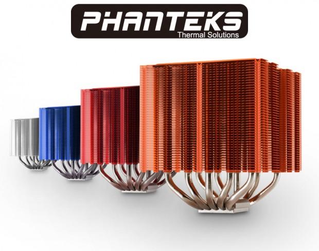 phanteksphtc14pe_Color