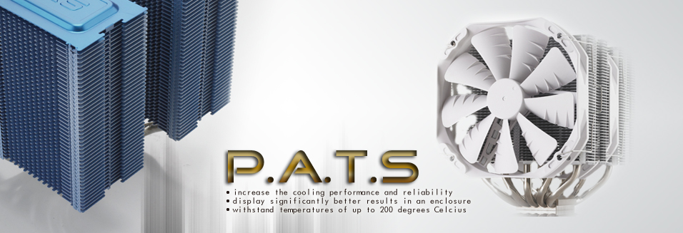 phanteksphtc14pe_PATS