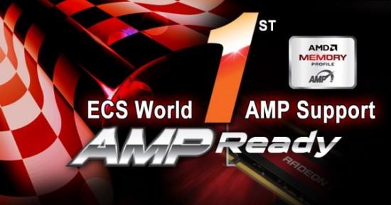 ECS_AMD_AMP_00