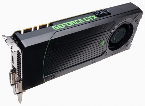 geforce_gtx_660ti_01