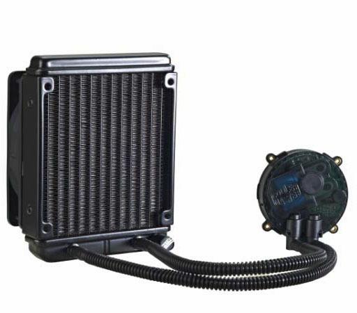Cooler-Master-Seidon-120M-03
