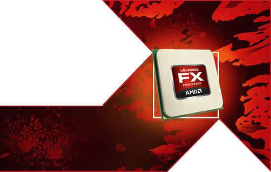 AMD-FX1