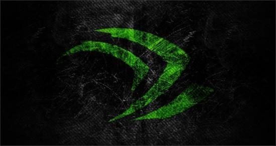 Nvidia-logo-2