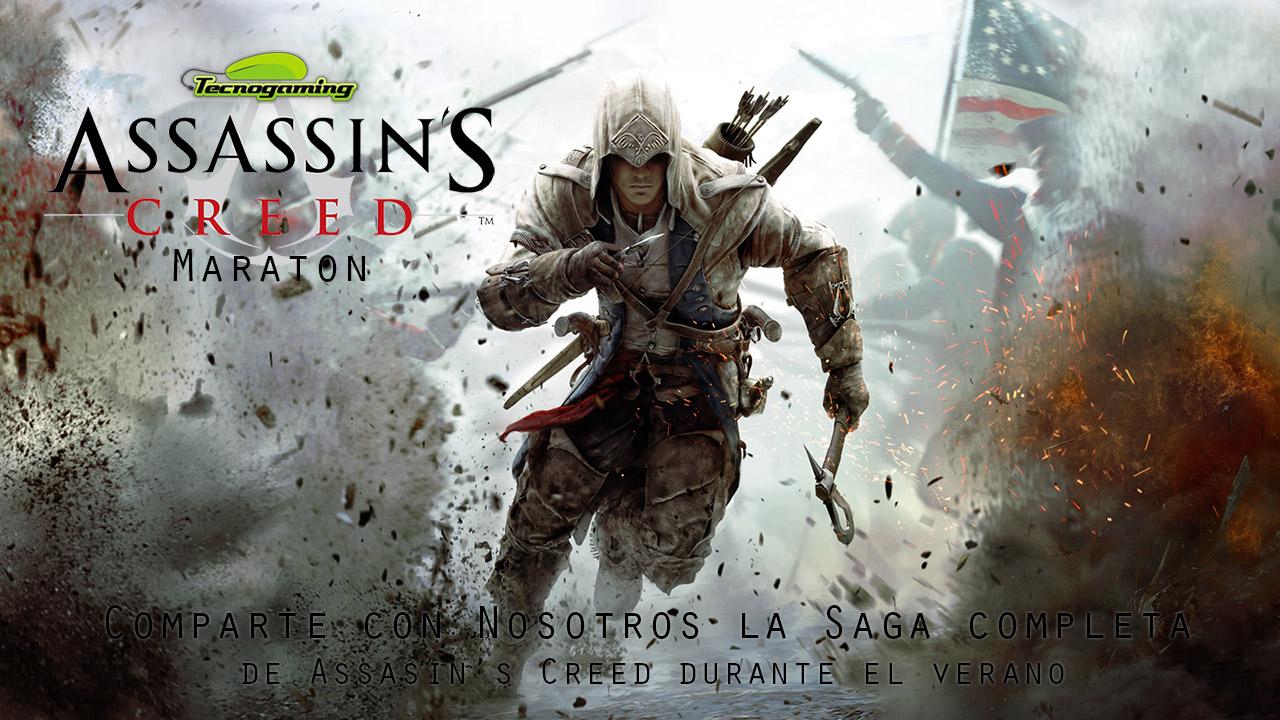 assassin-creed-maraton-720p