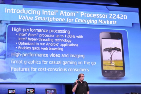 intel-atom-z2420-value-ces-2013