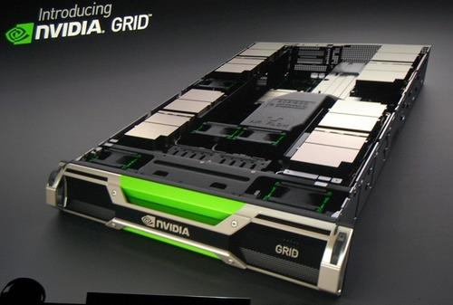 nv-grid-1