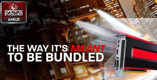 AMD_Never_Settle_Reloaded_Bundle-