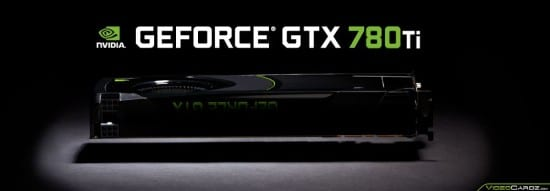 GeForce-GTX-780-Ti221