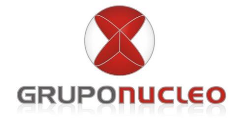 Logo GrupoNucleo