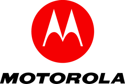 Motorola Mobility - Logo