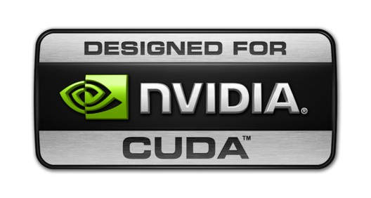 NV_DesignedFor_CUDA_3D_sm