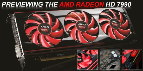 Radeon_HD_7990_Preview-00