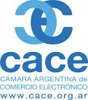 Logo CACE