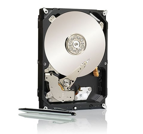 Seagate-Barracuda-7200.15
