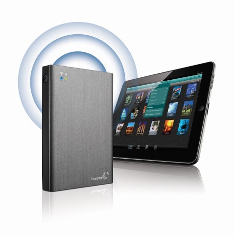wireless-plus-and-tablet-hi-res-small