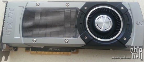 Nvidia-GeForce-GTX-7701