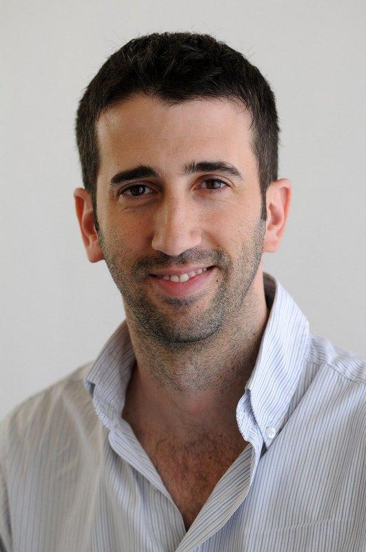 Pablo_Rodriguez