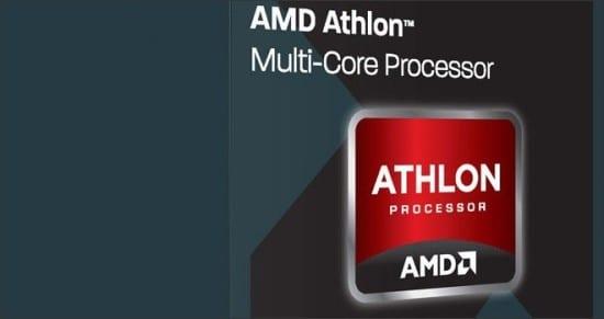 Athlon-II-Black