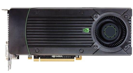 NVIDIA_GeForce_GTX_760-01