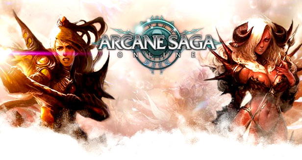 arcane-saga
