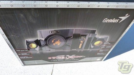 gx3000-01