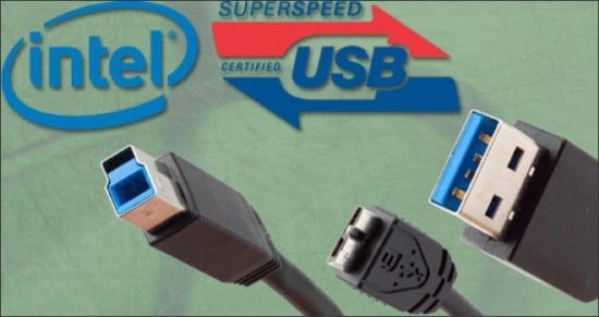 haswell-USB-3.0