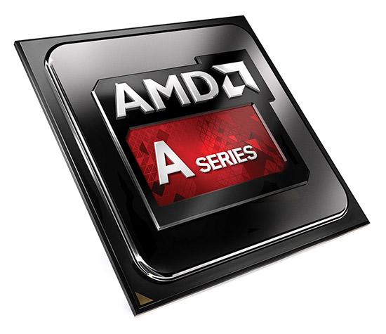 AMD-A-Series-Richland